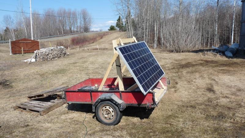 Centrale solaire argoth v-3.0 P1130610