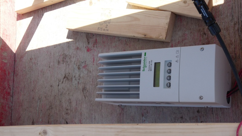 Centrale solaire argoth v-3.0 P1130612