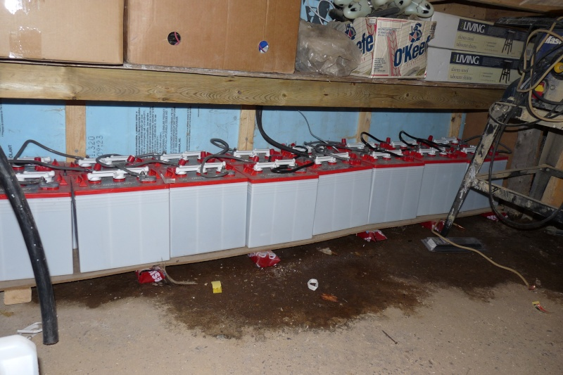 Centrale solaire argoth v-3.0 P1130810