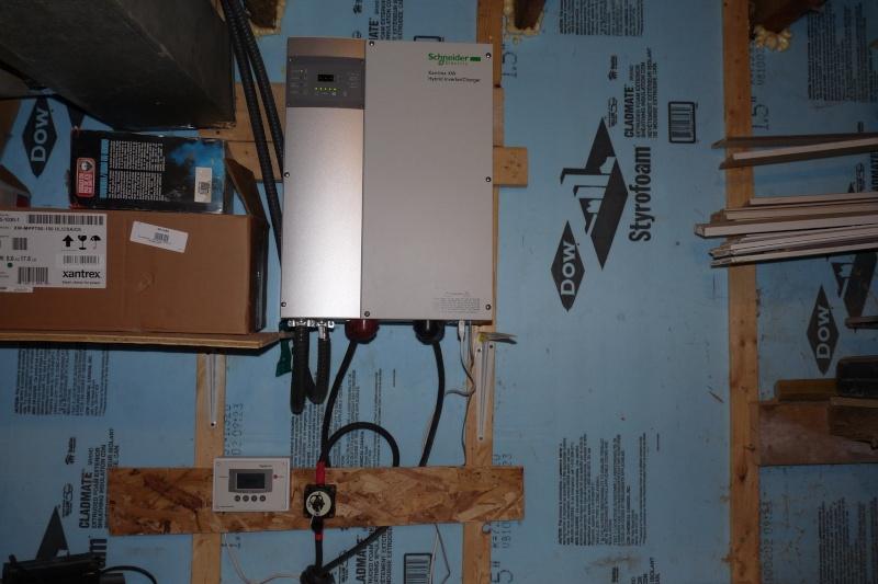 Centrale solaire argoth v-3.0 P1130812