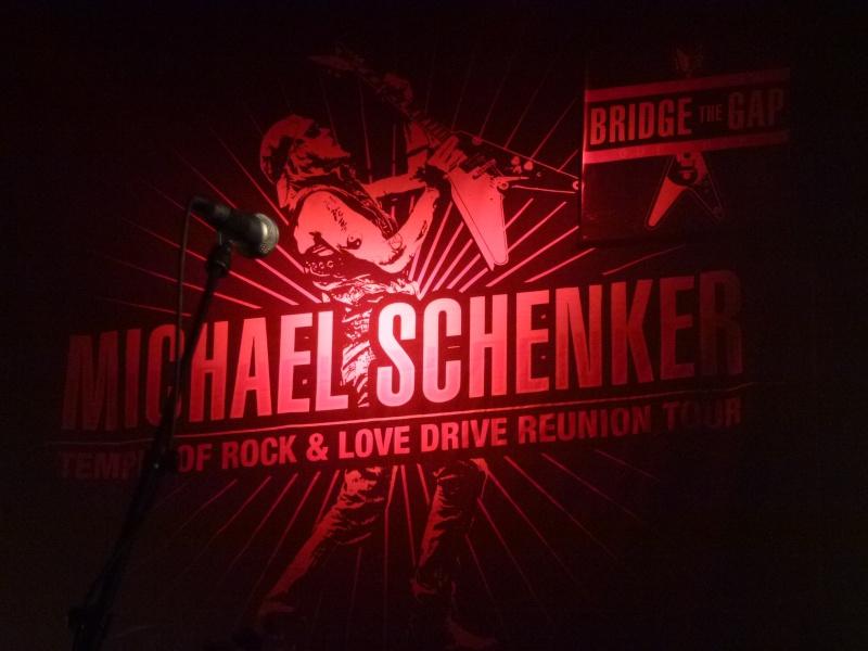Michael Schenker - Page 3 P1010111