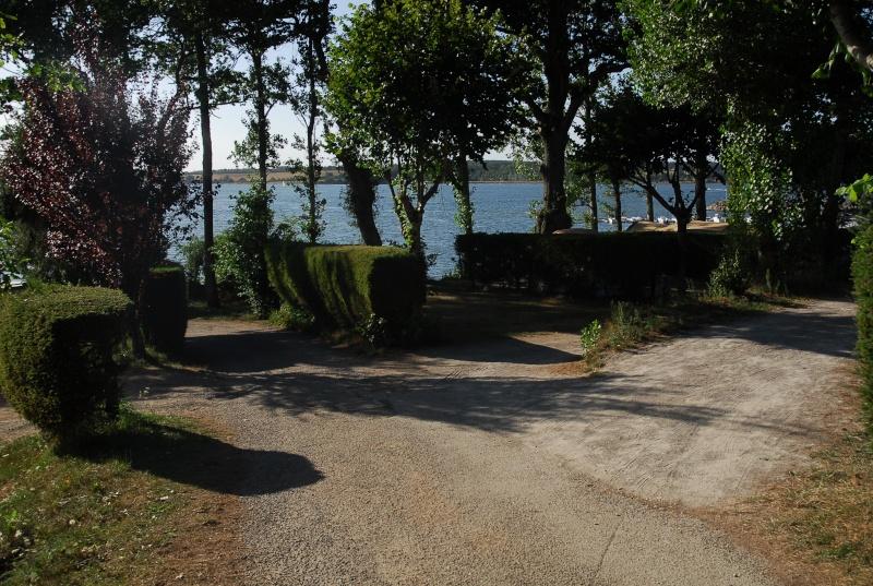 Camping beau rivage a salles curan Dsc_0133