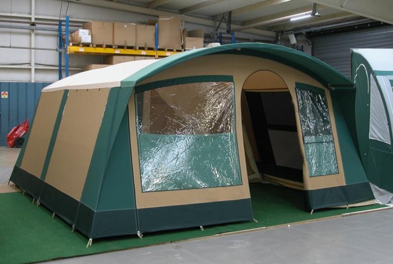 7387d1b6f70de1 Besoin de conseils pour tente, matériel... - Page 2