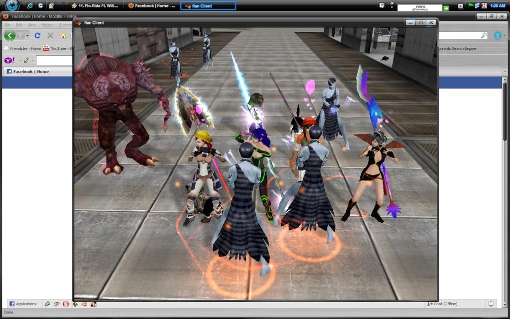 5 princess By mystic 20462012