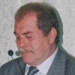 ادارة المعهد: المدير، الكاتب العام، رؤساء الأقسام Krid10