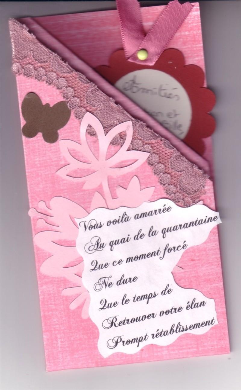LA carterie de mamancath.. Carte_46