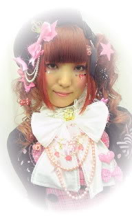 [DECOS LOLITA] Photos Maki10