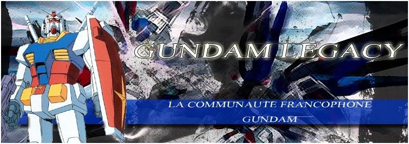 [Hors-Sujet] Vos sites HS - Page 7 Gundam13