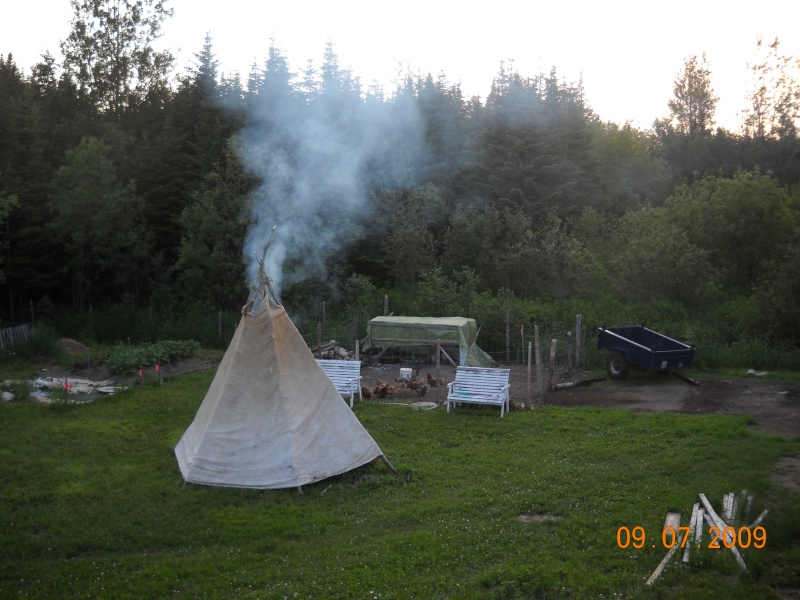 [revue matériel] les Tentes Nordisk   Dscn0410