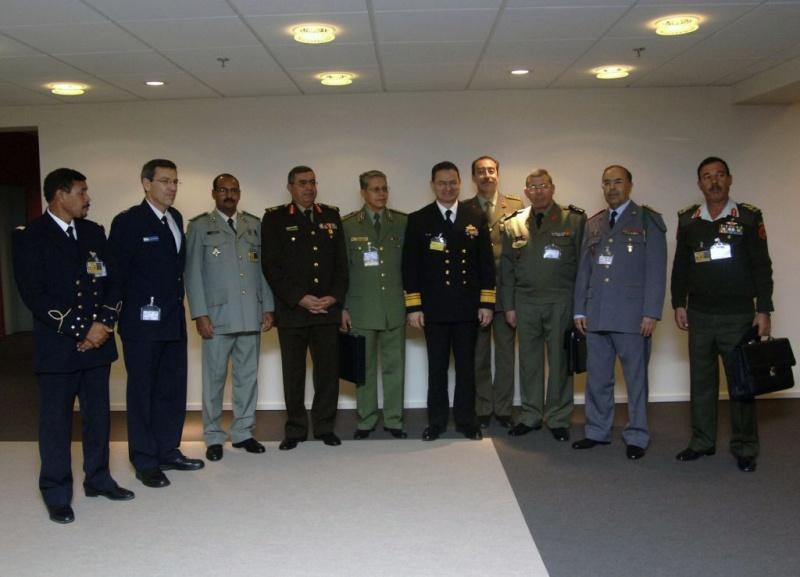 الجيش الموريتاني - صفحة 2 Photos10