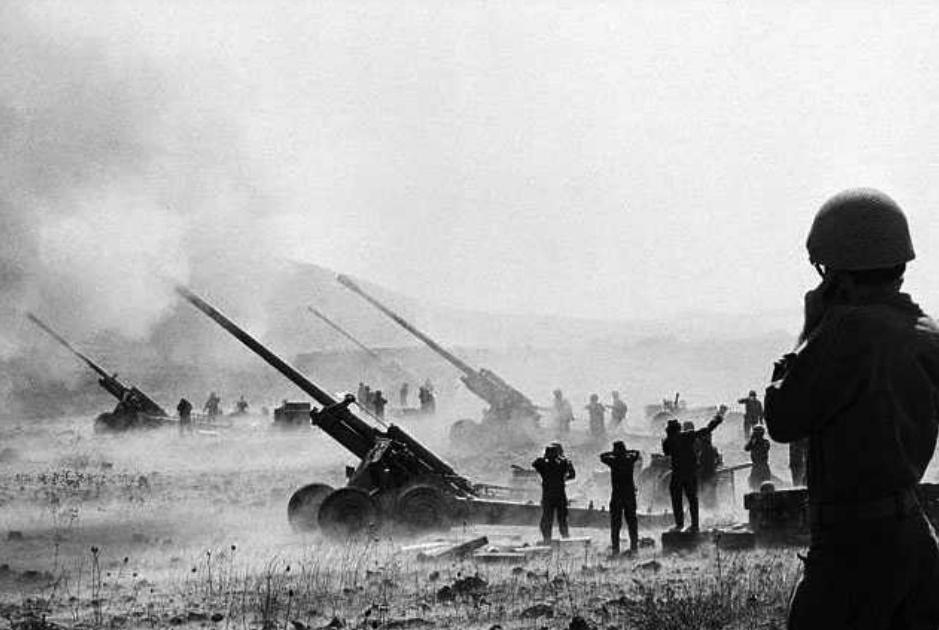 MRLS 1/35 Zil-157 BM-13 Zvezda. Algérien : Le bloc des lanceurs...c'est fini ! - Page 3 Sans_t56