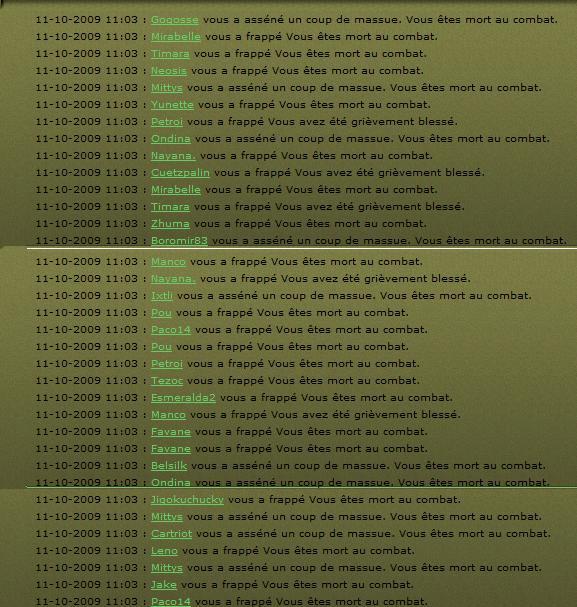 [RP]La taverne des Serpents[RP] - Page 2 Nkmort13