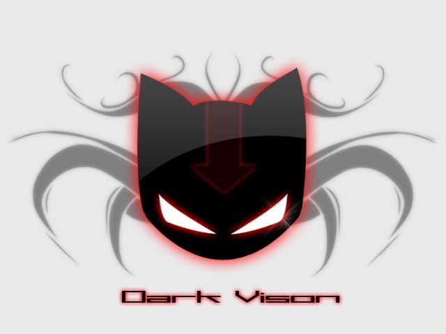 mes crea photoshop Logo_s10