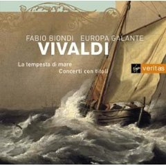 Vivaldi - Les 4 saisons (et autres concertos pour violon) - Page 6 41246n10