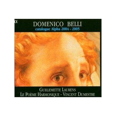 Les Florentins : Peri, Cavalli, Cavalieri... (débuts opéra) - Page 3 41am1w10