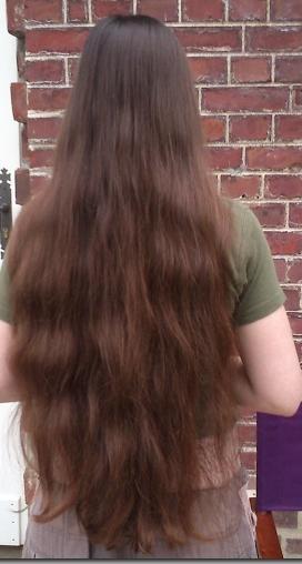 Cheveux chimiques et teintures funky Sans_t10