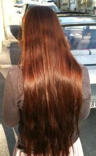 Cheveux chimiques et teintures funky Sans_t11