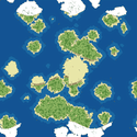 World Map Generator 200x2010