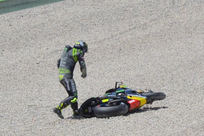 MOTO GP 2013 les résultats, les news et les liens - Page 6 10139010