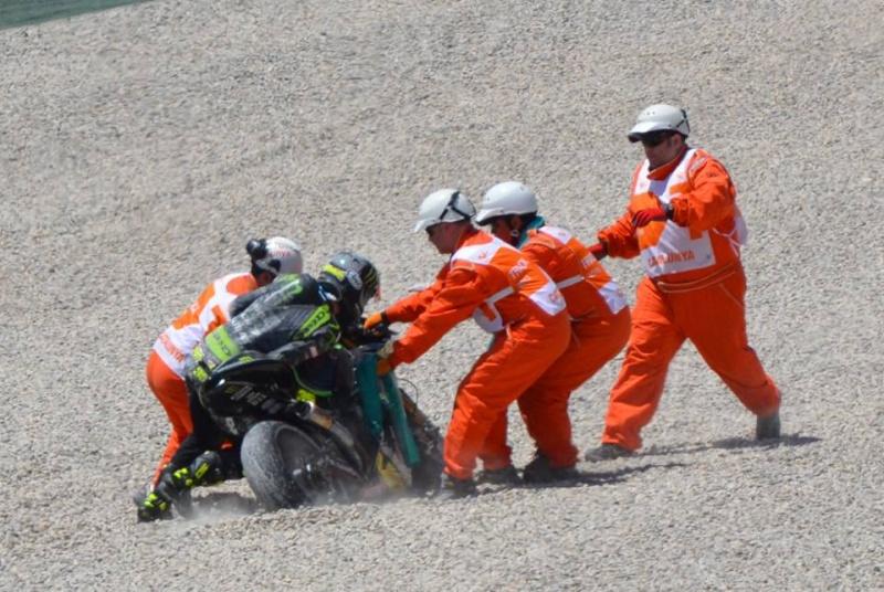 MOTO GP 2013 les résultats, les news et les liens - Page 6 37563310