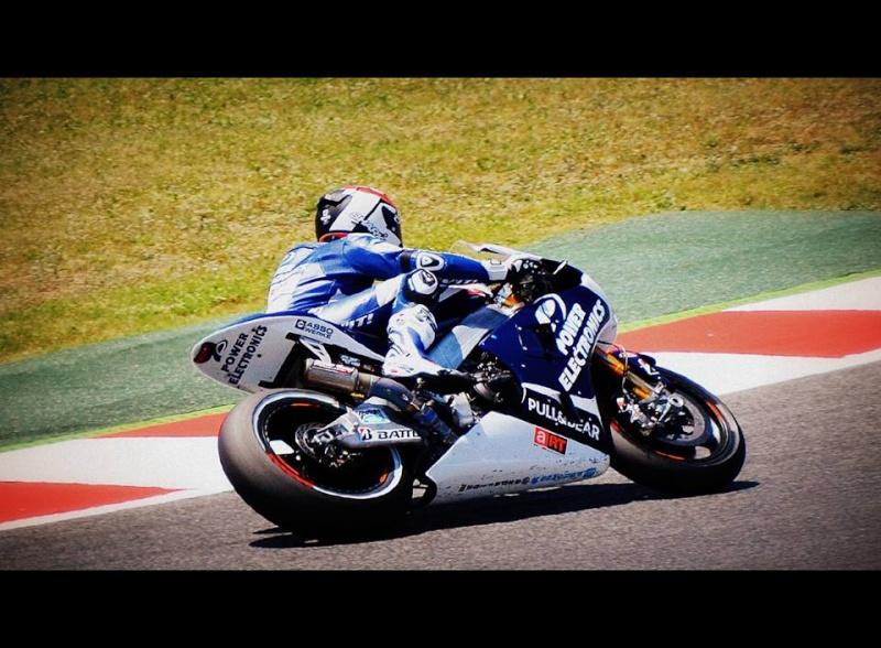 MOTO GP 2013 les résultats, les news et les liens - Page 6 99477710