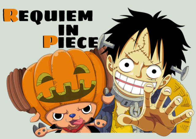 Event Halloween : Requiem in Piece ! Requie10