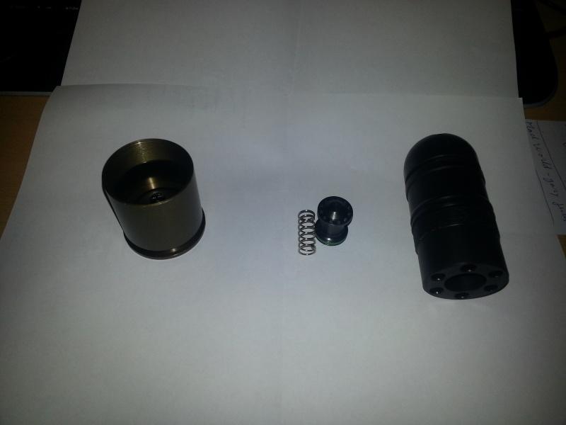 Grenade à gaz 20130513