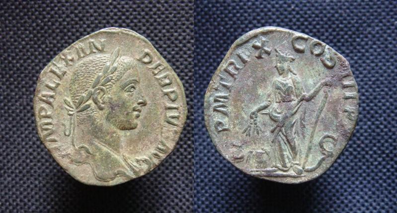 Les autres romaines de Chut - Page 13 Sester12
