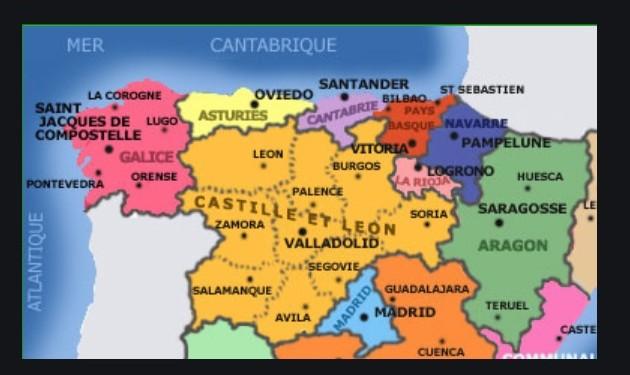 Espagne du Nord 2019 0_cart10