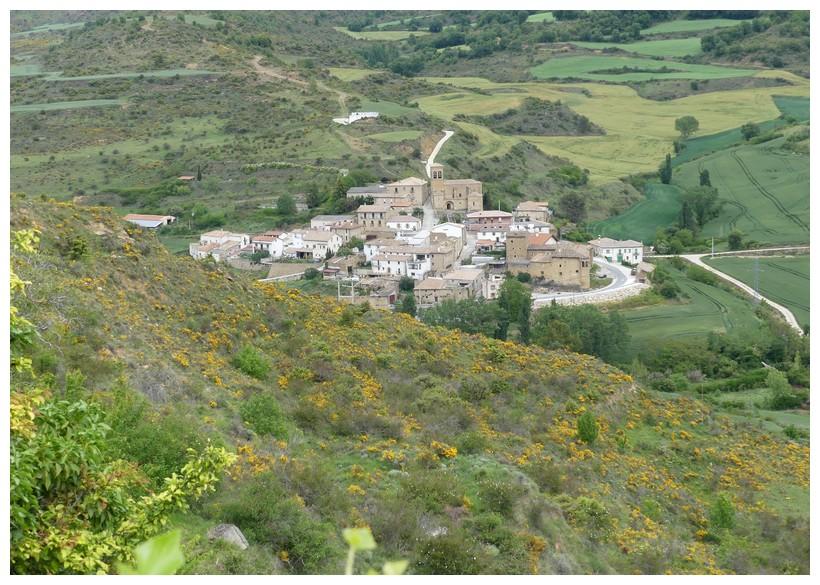 Espagne du Nord 2019 B3_bio10