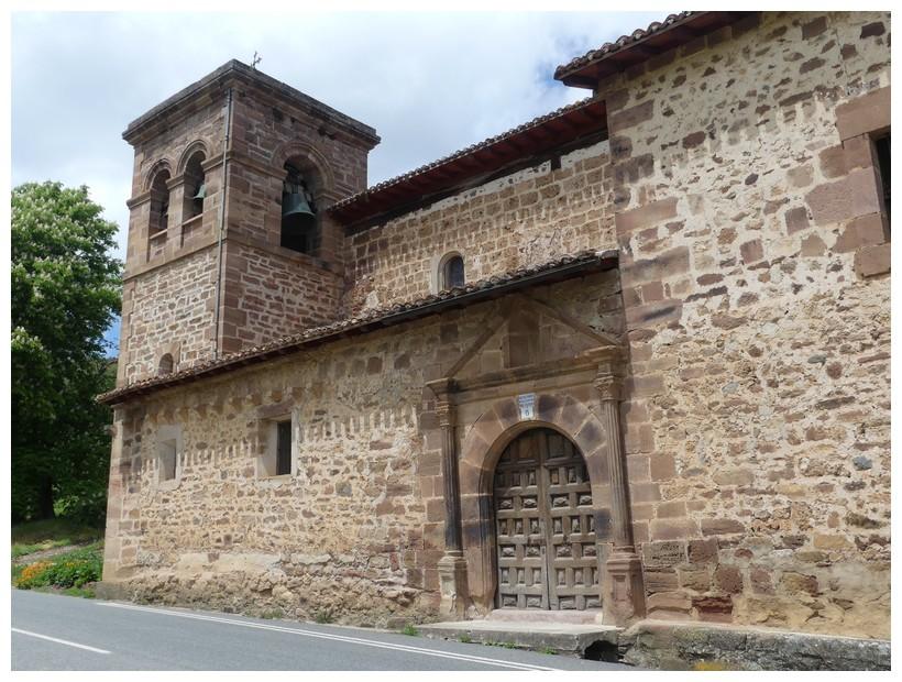 Espagne du Nord 2019 Yz4_va10