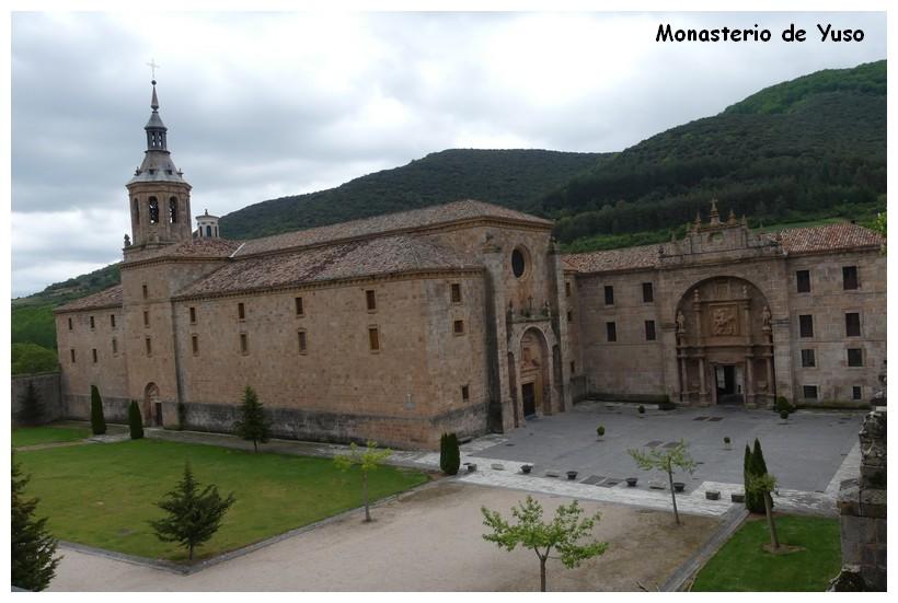 Espagne du Nord 2019 Yz5_mo10