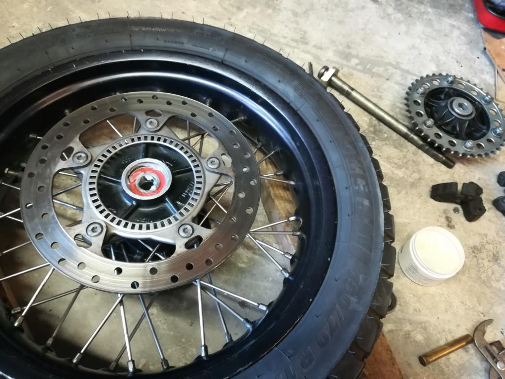 Remplacement des roulements de roue AR Img_2287