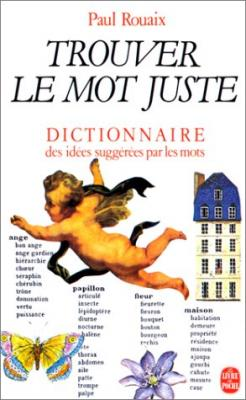 Français, collège : Enseignement du vocabulaire - Page 3 47_nor11