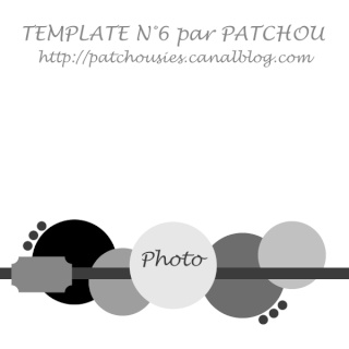 Freebies de patchou Templa11