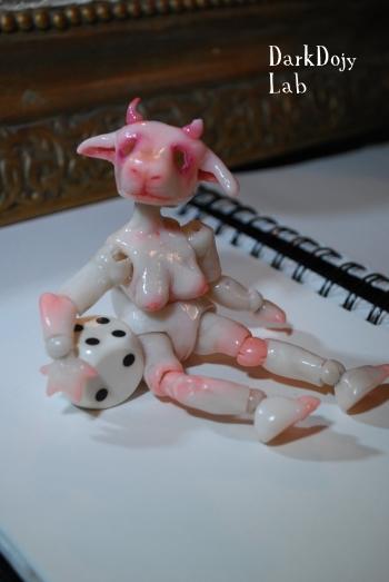 P&B amateur doll contest session 2 : VOTEZ !! 4810