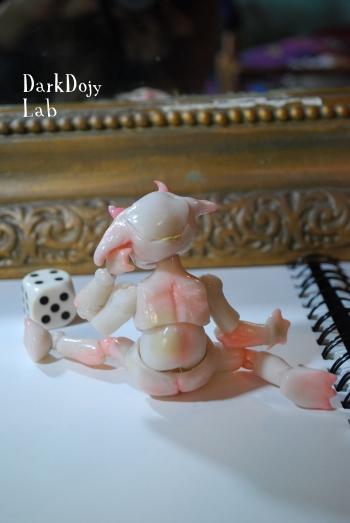 P&B amateur doll contest session 2 : VOTEZ !! 4910