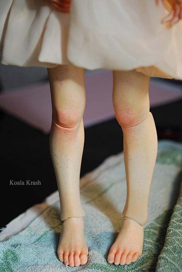 ♥ KOALA KRASH ♥  ~  Com Ouvertes !  (+ rdv au LDoll ♥♥♥♥) Dsc_3111