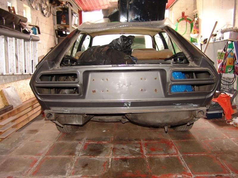 Mon GTV6 de 1982 Dsc05411