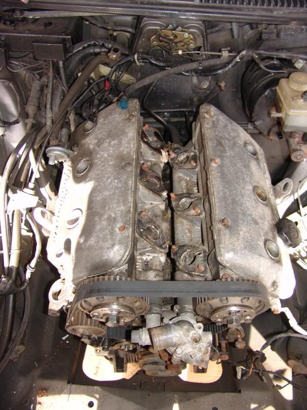 Mon GTV6 de 1982 Dsc05417