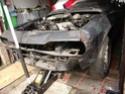 Mon GTV rouge - Page 6 Dsc05412