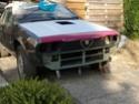 Mon GTV rouge - Page 6 Dsc05812