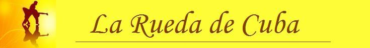 http://laruedadecuba.free.fr