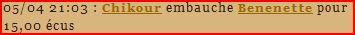 [Esclavagisme] Chikour (05/04;10/04 et 15/04) [coop ext] Chikou11