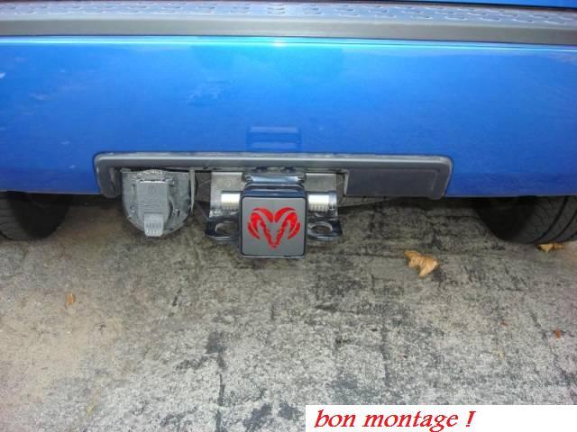 attelage dodge Nitro 000tra11