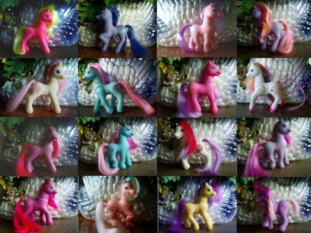 Je vous presente ma collection de poneys g2!! G2_pho10