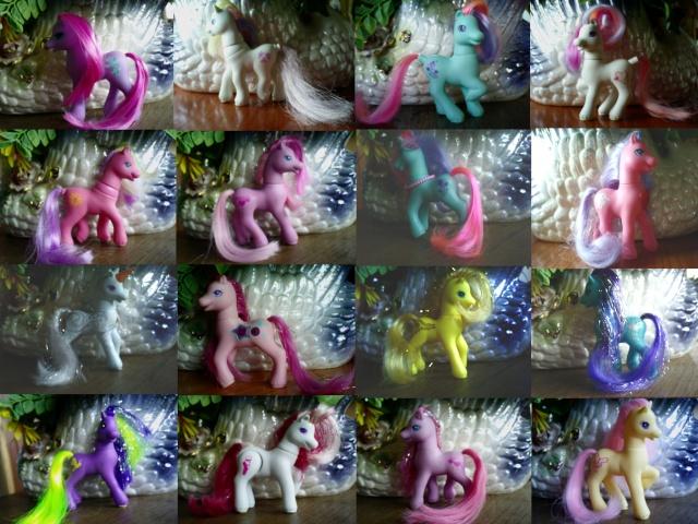 Je vous presente ma collection de poneys g2!! G2_pho13