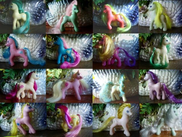 Je vous presente ma collection de poneys g2!! G2_pho14