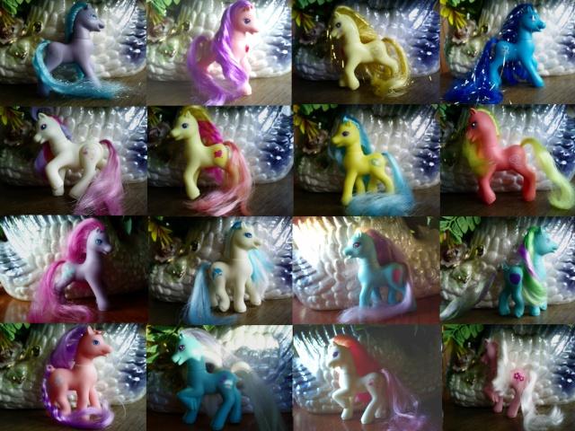 Je vous presente ma collection de poneys g2!! G2_pho15