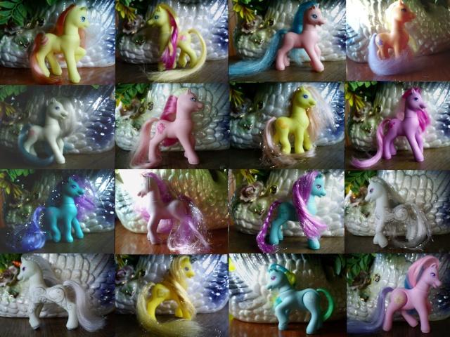 Je vous presente ma collection de poneys g2!! G2_pho16